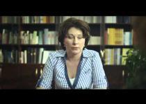 Embedded thumbnail for Bírósági közvetítői eljárás videó